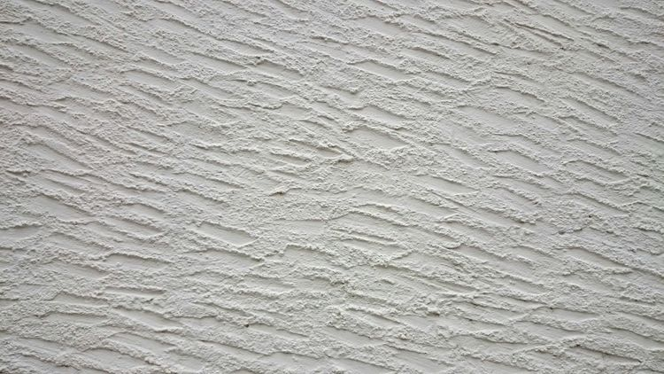 Background Texture Color Palette White Color White Background Wall White Pattern Abstract Design Simplicity Xperiaphotography Stucco Stuccotexture