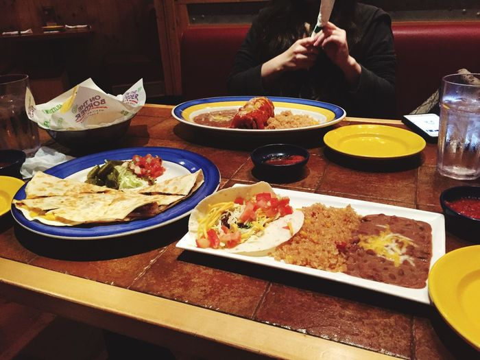 Tacos Tacos! Mexican Food Mexicanfood Lunch Time! Lunch Lunch Break With Friends