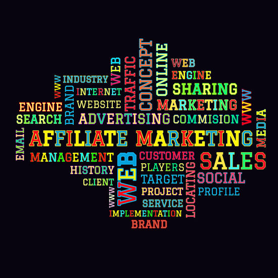 Affiliate marketing word tag cloud concept as background Affiliate Marketing Architecture Background Black Background Cloud - Sky Colorful Computer Concept Design Engineering Graphic Illuminated Illustration Images Marketing No People Optimization Pattern Sales Search Seoul Stock Image Tag Textured  Word
