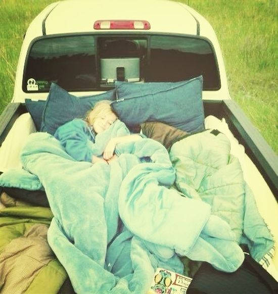 I Want To Do This One Of These Days ❤