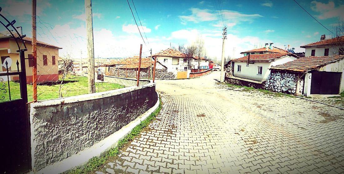 MB Photography Çankırı / Turkey Photography Hi! Panaroma Panaramic