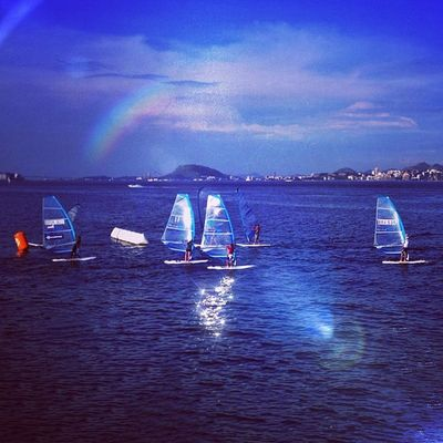 Yesterday with InstagramersRio @IgersRio covering the Extremesailingseries in Rio, with my friends @fgandres, @goldariodejaneiro, @betopestana & @marcellohenrique. ⛵☀💦 Have a Great Sunday friends!! . ⛵🌟Extremesailingseries 💦🌟GrandPixSailing ⛵🌟IgersRioSports 💦🌟IgersRioAlMare 🌴🌟Igersrio 💦🌟Riodejaneiro 🌴🌟Cariocagram 💦🌟Igersbrasil __________________________ 🌴☀💦🚣⛵🚤⚓ 💦☀🌴 Let's sail Instagram to the world!! ✌ 😘😘😘✨💫