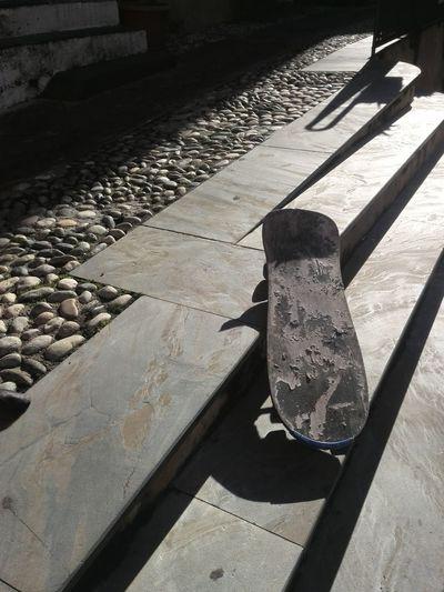 Skate Skateboard In Bilico Toirano Fotoavilo Eyemphotography Eyem