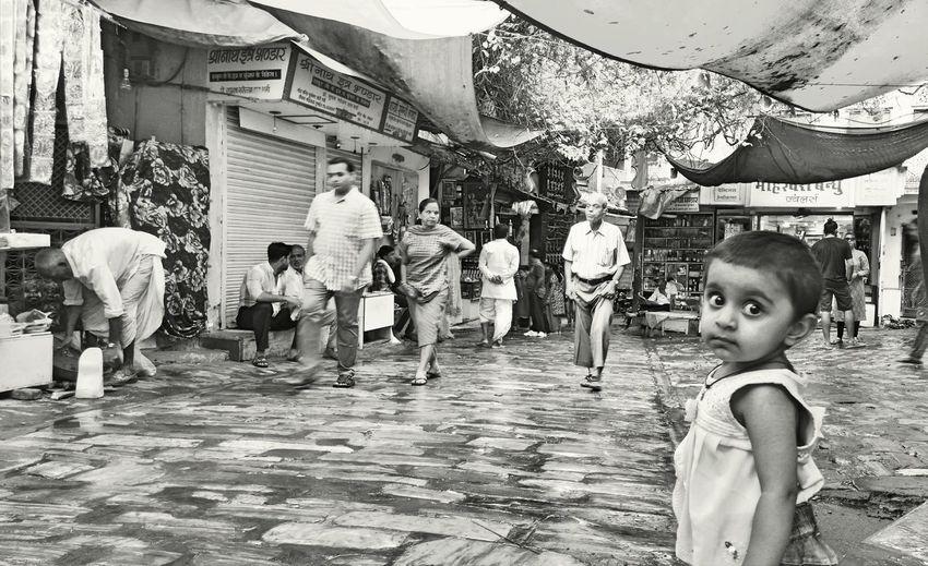 Lenovovibeshot TheFoneFanatic Mobilephoto Mobile Photography Rajasthandiaries Worldwide_shot Indianphotographer Magazine Photosfromindia EyeEm Selects India Close-up Indiapictures Child People Adult Day