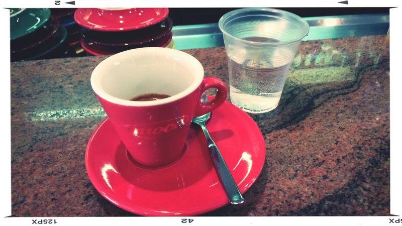 Coffee And Cigarettes Coffeetime Coffeediary Coffee ☕