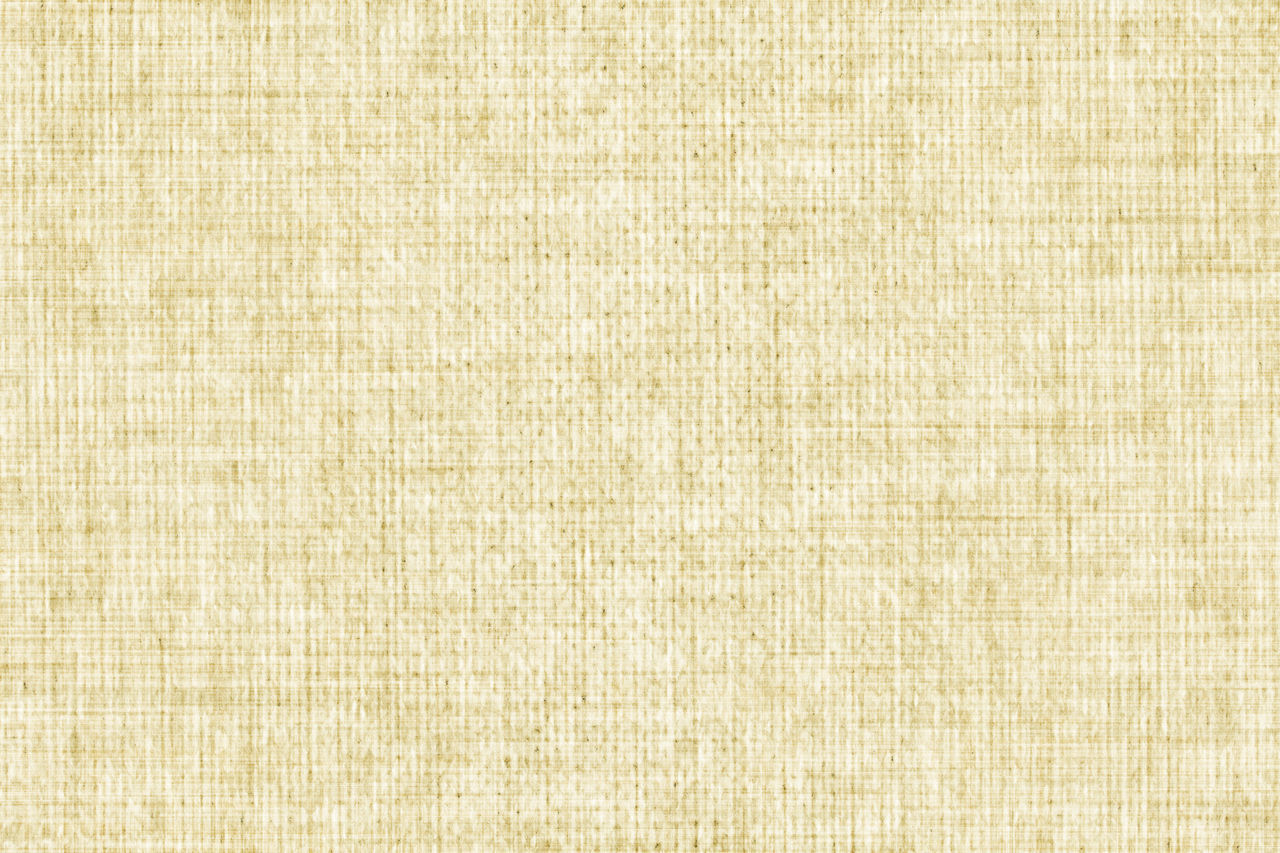 backgrounds, textured, beige, textured effect, textile, copy space, blank, cotton, full frame, rough, pattern, material, fiber, close-up, canvas, linen, burlap, no people, old, clean, surface level, antique, dirty, abstract, brightly lit