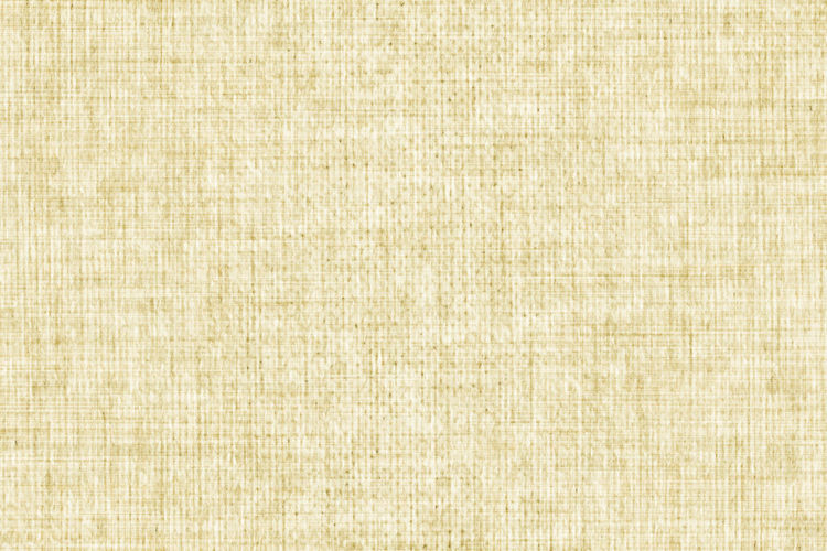 beige colored