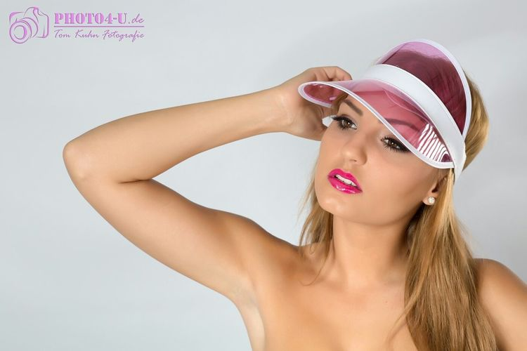 Taking Photos Hi! Enjoying Life Hello World Hottie Fashionmodel  That's Me First Eyeem Photo Studio Photography