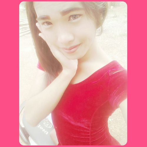 love rl .haha ^_^
