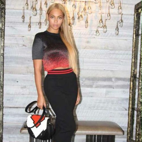 Beyonce Beyhive  Queen BR gn