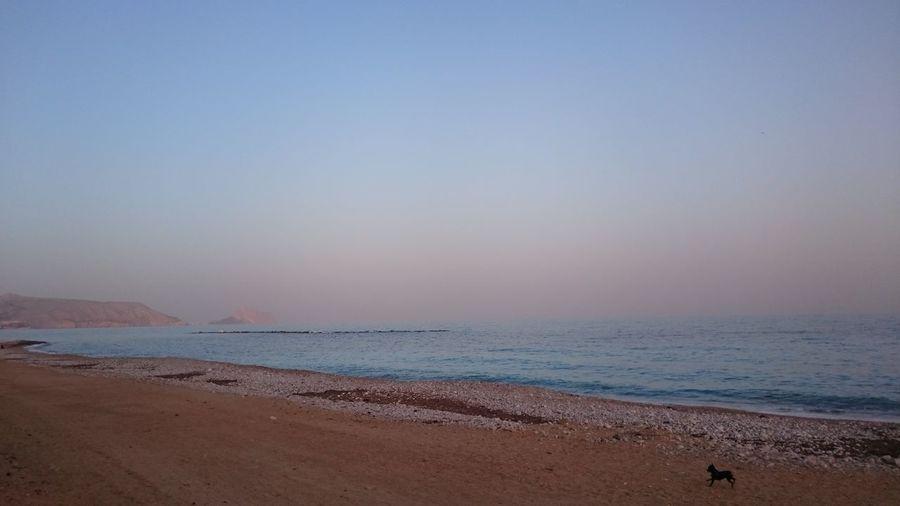 Altea, Spain Sea Side Shoreline Dawn Colours Silver Blue Sea Sea Beach Photography Altea Rocky Beach With Sand Beaitiful View Peaceful View