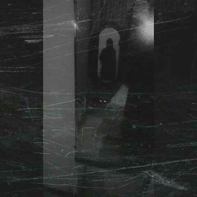 Oscuridad De Sentimientos Chico Oscuro Sesion Oscura