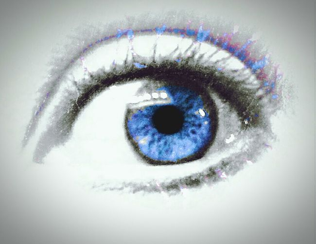 Eye Eyeedit Oneeyeopen OneEyeOnly Oneeyeblue Oneeye Eyegreyblue