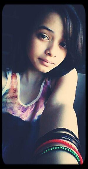 \o/ Tuts..Tuts..Tuts ♥ Hi!