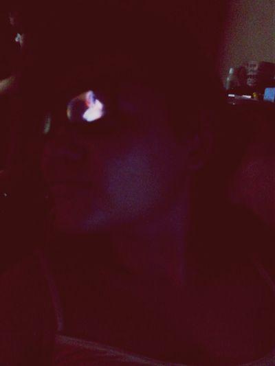Hora da diversao Motoqueiro Fantasma em 3D :*