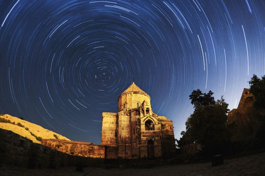 Akdamar kilisesi Astronomy Star - Space Night Space Built Structure Building Exterior 10 Sky Place Of Worship Scenics - Nature Constellation Star Field Architecture Building No People Space And Astronomy Star Trail Star Nature Long Exposure Religion The Photojournalist - 2018 EyeEm Awards The Great Outdoors - 2018 EyeEm Awards The Still Life Photographer - 2018 EyeEm Awards The Traveler - 2018 EyeEm Awards The Creative - 2018 EyeEm Awards HUAWEI Photo Award: After Dark