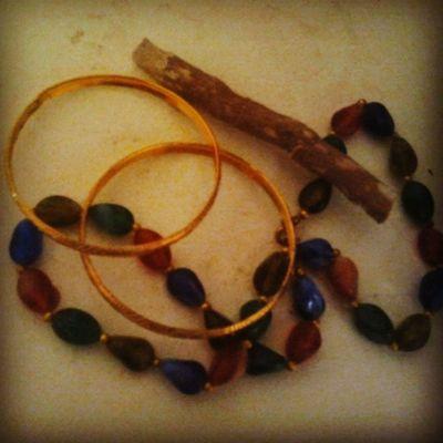 Cadeaux Hajj Instagramtn Instathemeday