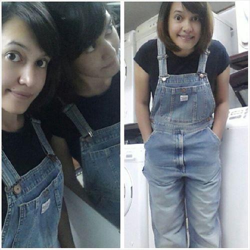 Halo Laundrytime SelfieAbahKau Kulitmulus Natureke harapbaikbaiksaja hahaha