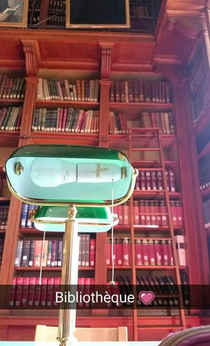 Bibliotheque Neuchatel Revisions Examens  Reussite Fetes Diplome Hi!