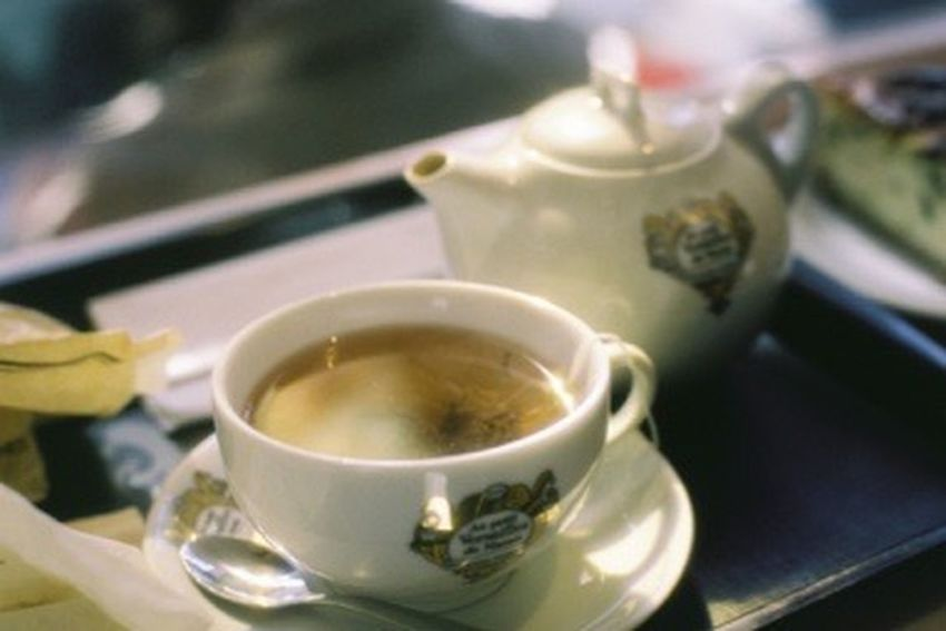EyeEm Best Shots Analogue Photography Film Photography Film 35mm Film Traveling Paris Afternoon Tea Cafe