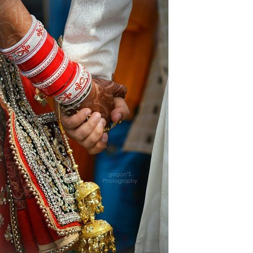 Forever Togetherness Gagans_photography Wedding Portfolios Diwali2014