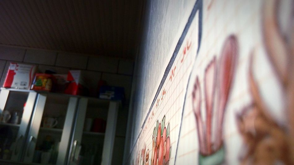 Prison Riot Hanging War Built Structure Architecture Protestor Prisoner Protest Street Art Prison Cell Prison Bars Banner - Sign Handcuffs  Justice - Concept Security Bar Confined Space Punishment Graffiti Placard Thai Flag Police Station Legal System Gavel Legal Trial Courthouse Vandalism Law Judge - Law Arrest