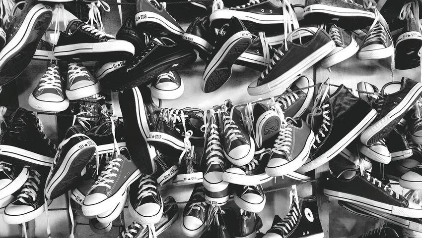 EEA3 - Bangkok Shoes Shoe Shop Bangkok Photowalk