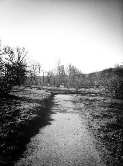Blackandwhite Road The Minimals (less Edit Juxt Photography) AMPt_community