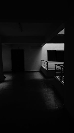 Creepy hallway Blackandwhite Photography Black And White Blackandwhite B&w Light And Shadow Light And Darkness  Hallway Hallways Creepy Shadows & Lights Shades Of Grey Fortheloveofblackandwhite Creative Light And Shadow Dark And Light Photography Light And Darkeness Are Better Together