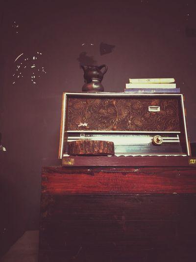 旧物 靖港古镇 锦绣如意 旧物 怀旧 Old-fashioned Music