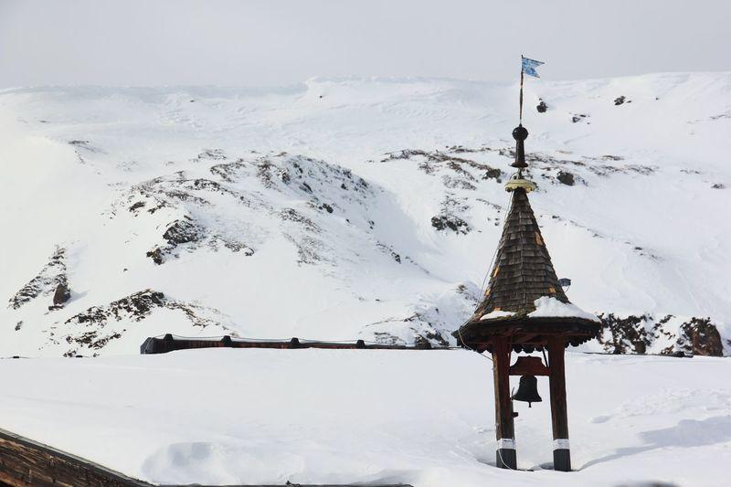 Take Me Back <3 Skiing Austria Snow Love Apres Ski