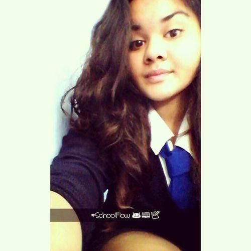 📝📖 Schoolflow  School Nasty Lifeofa18yearold ihatethis bored