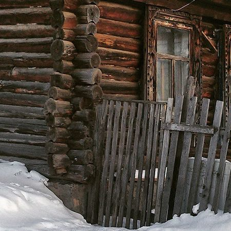 русская избушка Russian House Home Door Russia