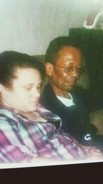 Me And Daddy RIP Dad Bestfriend Lookingdown Best Dad Ilovemydad