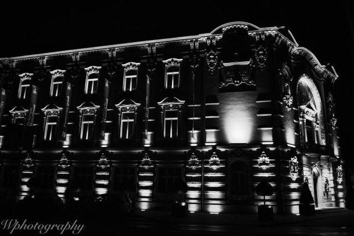 Savamala Taking Photos Hello World Building Old Buildings Architecture Architecture_bw Photography Wphotography