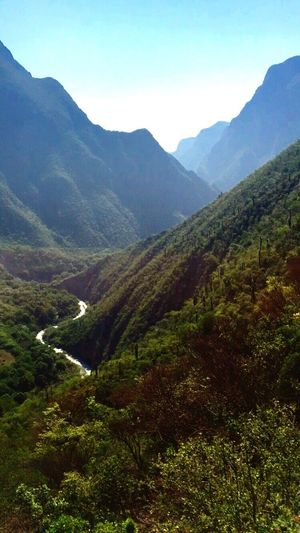 Mexico Travel Photography Traveling Travel Beutiful  Bellezanatural Chulada Extreme