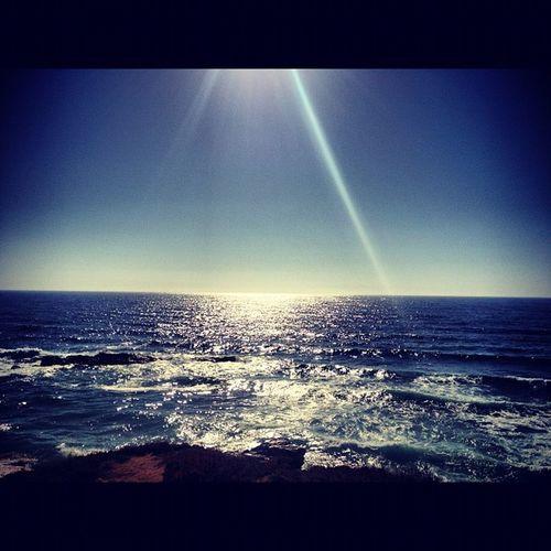#malhao #beach #praia #costavicentina #costaalentejana #portugal #portugaldenorteasul #odemira #iphone4s #instagood #instagram #instalove #iphonesia #instamania #sun #sunset #summer #holidays #ocean Portugal Iphonesia Instagram Instagood Instamania Instalove Portugaldenorteasul Summer Odemira Beach Sun Malhao Sunset Costaalentejana Holidays Costavicentina IPhone4s Ocean Praia