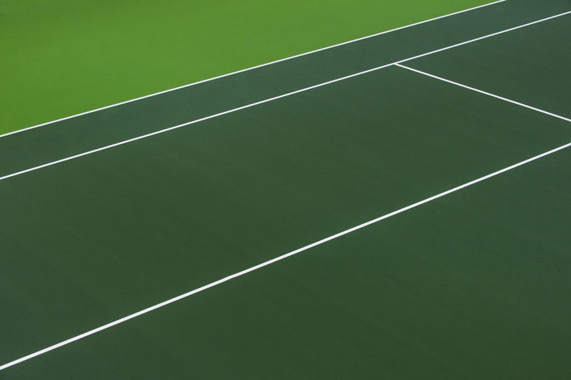green tennis court surface, sport background LINE Court Sport Green Texture Tennis Recreation  Game Surface White Leisure Competition Exercise Hard Court Racket Object Tournament Racket Sport Background Field Athletics Equipment Individual Lifestyle Tennis Court Abstract Football Slam Open Match Red Fitness Health Service Floor Camp Style Lawn New Stadium Textured  Championship Set Wallpaper Play Grass Pattern Training Paddle Green Color No People Absence Day Nature Copy Space Outdoors Competitive Sport Full Frame Backgrounds Empty Tennis Net Playing Field White Color Dividing Line