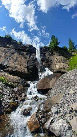 Schweiz 🇨🇭, Berner Oberland Switzerland Alps Lenk Summer Wilderness Outdoors Hiking Vacations Travel Destinations Water Simmental Walking Tranquility Nature Beauty In Nature