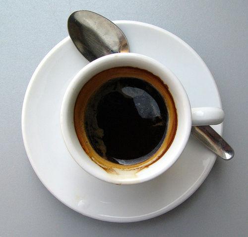 Coffee Coffee Time Coffee Eyeem