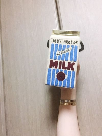 乾杯ミルクで Olympialetan