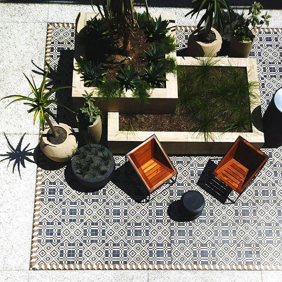 Modern Outdoors Shadow Architecture Geometric Shape Tiles Textures Tile Work Tiled Floor Tile Symmetrical Symmetry Design Element Pattern Mypointofview Modern Streetphotography Design Perception Vertical Symmetry Horizontal Symmetry Diagonal Symmetry Backgrounds Full Frame