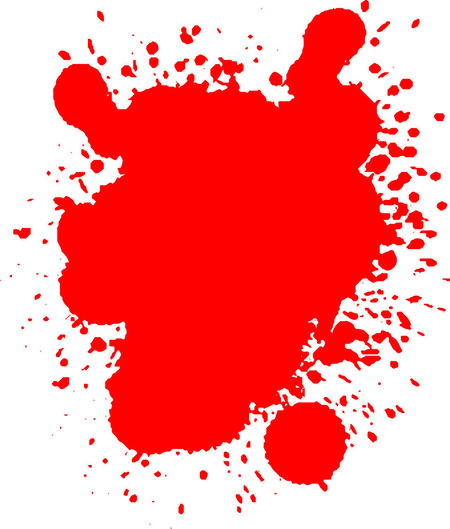 This is a jpg illustration. Background Material Halloween Halloween Horrors Halloween_Collection Horror Murder Accident Background Bleeding Bloodshed Design Design Element Horror Movie Illustration Injury Murder Scenes Scary