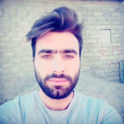 كوردستان Dil6adHM Zakho Duhok Original Akre Kurdistan باتيفا Math Batifa