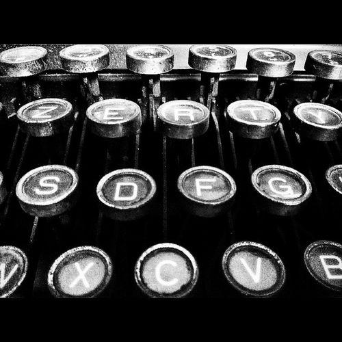Oldtimes Nostalgia Typewriter Typewriterpoetry Typewriterseries Oldtypewriter Macchinaperscrivere Oldoffice OldDesign Industrialdesign Ig_asti_ _world_in_bw Dsb_noir Eranoir Bnwitalian  Excellent_bnw Ig_worldbnw Vivobnw Igclub_bnw Loves_noir Igs_bnw Ig_contrast_bnw Master_in_bnw Top_bnw Tv_pointofview_bnw