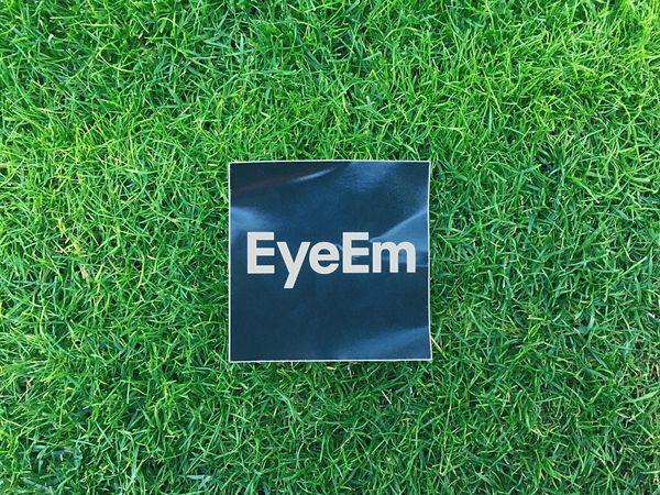 EyeEm Best Shots EyeEm Tokyo Meetup 6 Nature EyeEm Thanks To EyeEm Project 2014 The Places I've Been Today