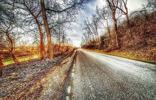 The turnaround point of run today. Independence Creek bridge on way to Doniphan Kansas.....Ks_pride Kansasrunner Runnersworld Runner Runnersworld Morningrun Nikeplus Nikeplusrunning Nikerunning Wow_america World_bnw