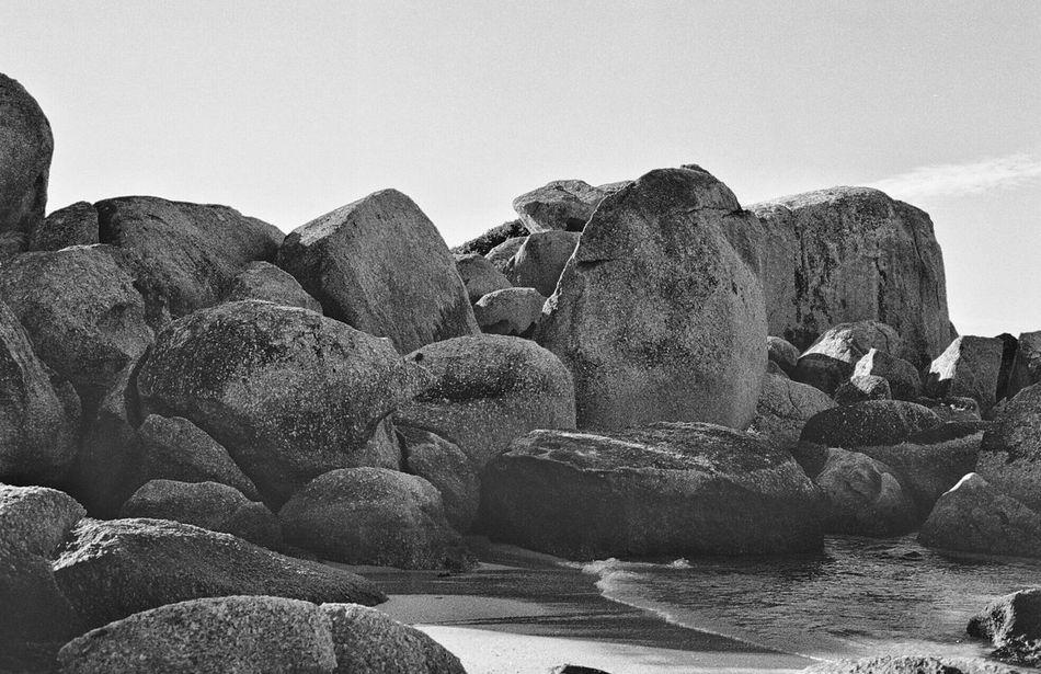 Stone Age Canonae1 35mmfilm Filmphotography Filmisnotdead Film 35mm Bnw Monochrome Blackandwhite Bnwworld Blackandwhitephotography Blackandwhiteworld Bw