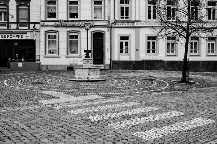 Monochrome Blackandwhite Black And White Streetphotography Street Photography Streetphoto_bw Walking Around Xt1