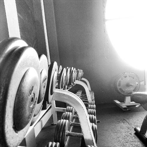 Lightweight Season. Rippingmonth Getripped Losingthethickness Keepingitlean gym Wellness Fitness notabodybuilder AsweatAday staystrong